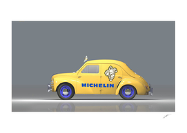 ADES_racing_MICHELIN-RENAULT-SIDE