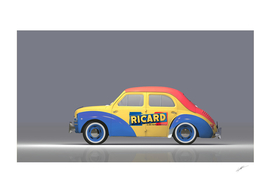 ADES_racing_RENAULT-RICARD_full