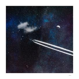 star traveller