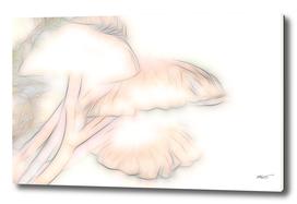 Mushroom  breath