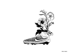 Magista & Flowers