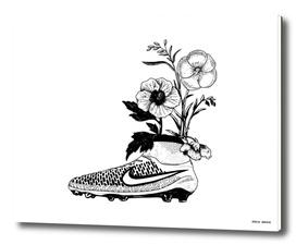 Magista & Flowers