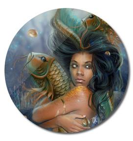 SunQueen Goddess