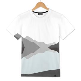 The Sea & The Mountains 1(10)
