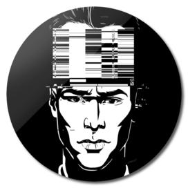 mnemonic_data_glitch_