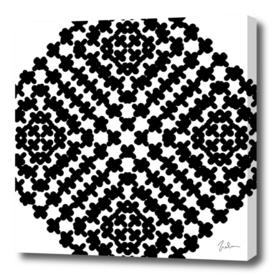 maramica