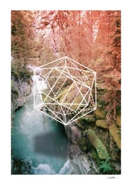 River Geometry 03