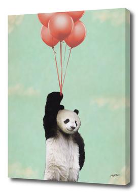 Pandaloons