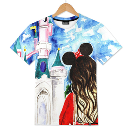 Disney-01