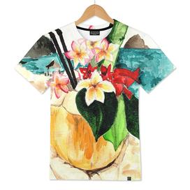Paradise coconut-01