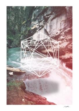 River Geometry 02