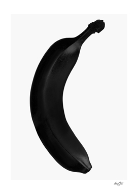 Banana Big Pop