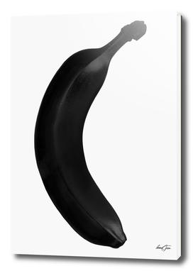 Banana Big Pop