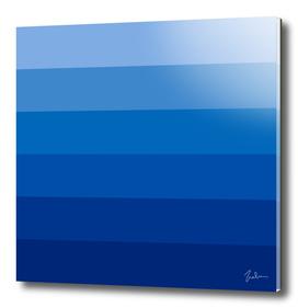 plav v.4