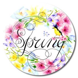 spring print3