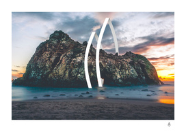 09 Shore