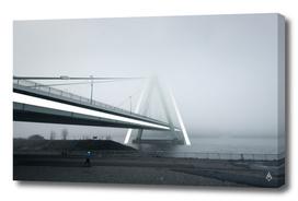 08 Bridge