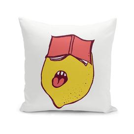 Lazy Lemon