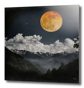 moon melodies