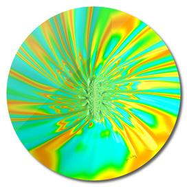 Colored XVI