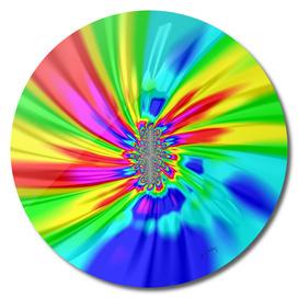 Colored XVII