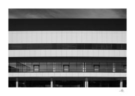 Facade, 2015