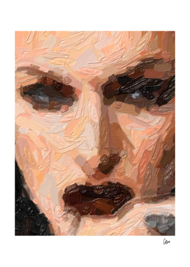 Kate-Face-2