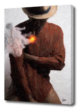 Smoky-Man-1
