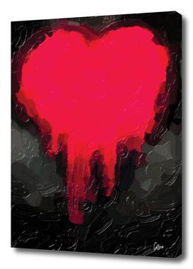 BrokenHeart_Heart