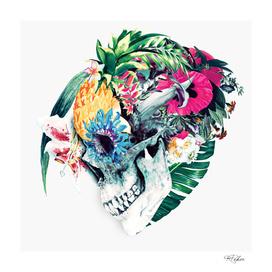 Skull ST