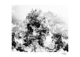 Skull - Silent Hill