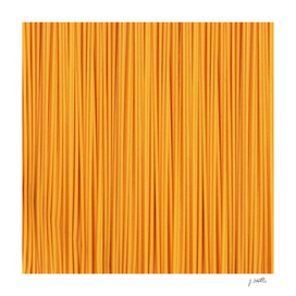 Spaghetti, pasta texture