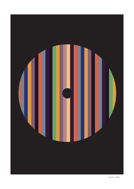Disk_colours