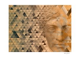 Geometric Classic - I