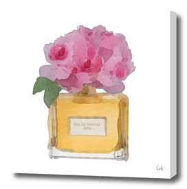 Eau De Parfum V.3