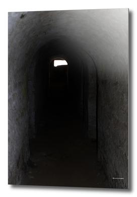 Exploring Tunnels of Petrovaradin Fortress (152)