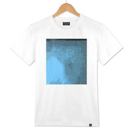 Sea (1)