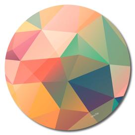 Geometric XIV