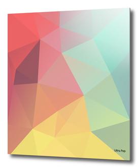 Geometric IX
