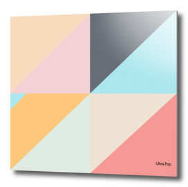 Geometric Pattern I