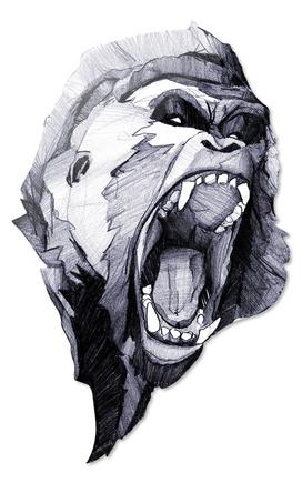 Wild Rage