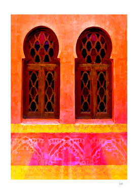 Morocoo