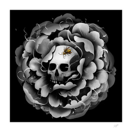 Death Blooms