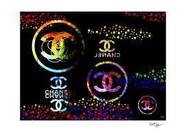 Chanel Spots