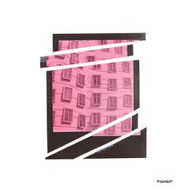/// fracture - Prague
