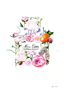 DiorPerfume