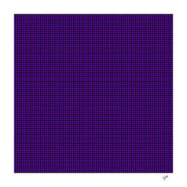 Squares in black
