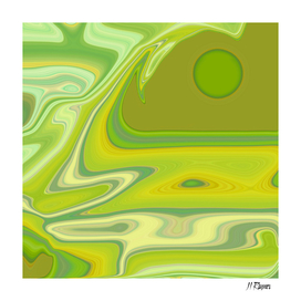 Abstract: Primordial Soup
