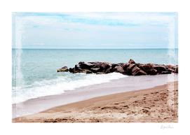 AFE Kew-Balmy Beach II