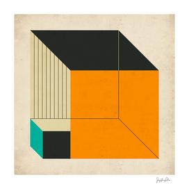 Cubes (14)